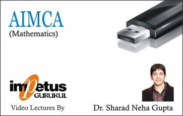 AIMCA / NIMCET – Mathematics